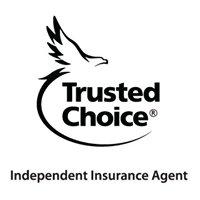 Crocker Insurance Agency, Inc.