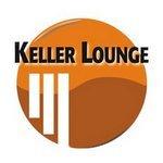 Keller-Lounge Rottenburg