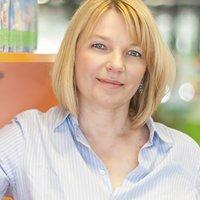 Dra. Irina Matveikova