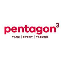 Pentagon3