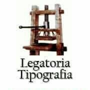 Legatoria Tipografia di Costanzo Pisoni