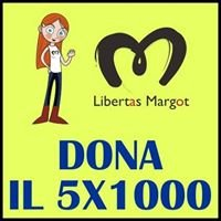 Libertas Margot