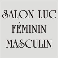 SALON LUC