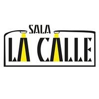 Sala La Calle