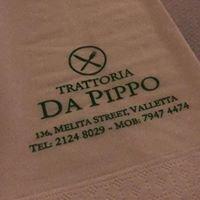 Da Pippos