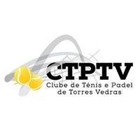Clube Ténis e Padel de Torres Vedras