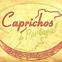 Caprichos de Portugal