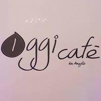 Oggi Cafè