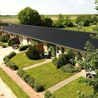 Ferienhof Ewers
