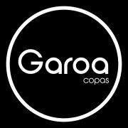 Garoa Copas