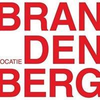 Beroepscollege - Locatie Brandenberg