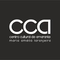 CCA Maria Amélia Laranjeira