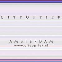 Cityoptiek