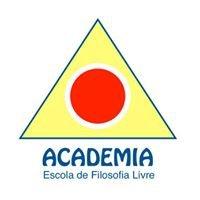 Academia de Filosofia