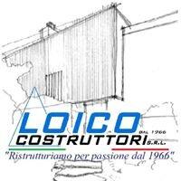 Loico Group
