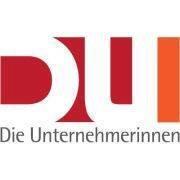 DU-Die Unternehmerinnen e.V.