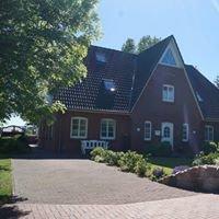 Ferienwohnung Michelsen - Nordstrand