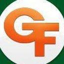 Greatflorida Insurance Lakewood Ranch