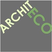 ARCHITECO