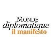 Le Monde diplomatique - il manifesto