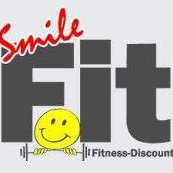 Smile-Fit Mosbach