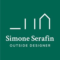 Simone Serafin Outside Designer
