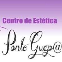 Centro de estetica Ponte Guapa