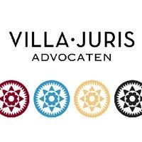 Villa Juris Advocaten