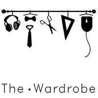 The Wardrobe Estudio Creativo