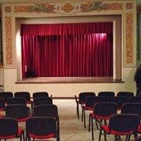 Teatro Parvum Alessandria
