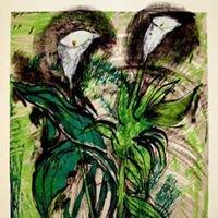 Stamperia d'Arte Berardinelli