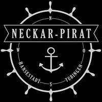 Neckar-Pirat Tübingen