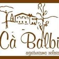 Agriturismo Cà Balbi