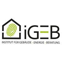 iGEB GmbH & Co.KG