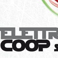 Elettrocoop S.c.