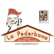 La Pederbona