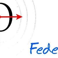 ARCO Federagenti - Associazione Agenti e Rappresentanti di Commercio