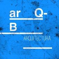 arqb-arquitectos