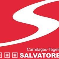 Salvatore Carrelages - Tegels