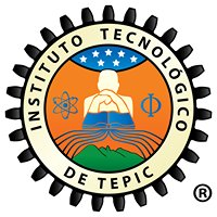 Instituto Tecnológico de Tepic