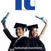 Hochschule Mannheim - Fakultät Informationstechnik