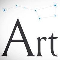 Arthos idee di rete