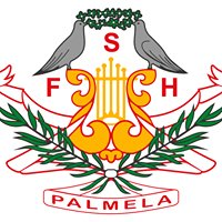 Soc. Filarmónica Humanitária - Palmela