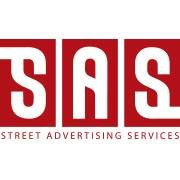 Street Advertising Services