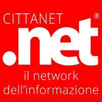 Cittanet