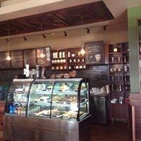 Starbucks Curacao