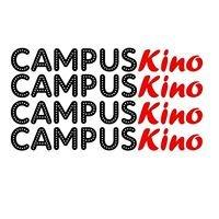 CampusKino Rottenburg