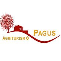 Agriturismo Pagus