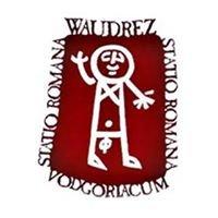 Musée gallo-romain de Waudrez