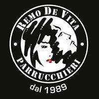 Remo De Vita Parrucchieri